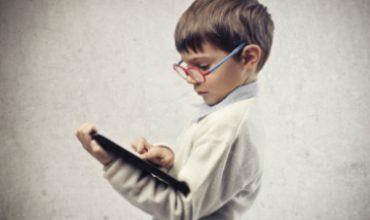 Kids Internet Defense Shield – Old