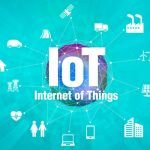 Global Internet of Things market expected to grow to US$561 billion by 2022: report