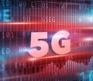 IoT Monthly: The Path To 5G