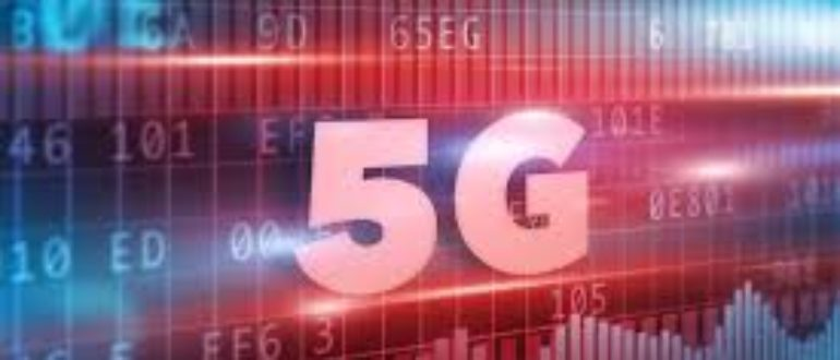 Security in the 5G Age Filled with Unknowns