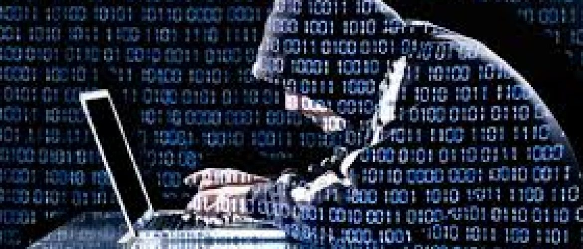 Mobile Data Breaches – Is Your Organization Truly Prepared?