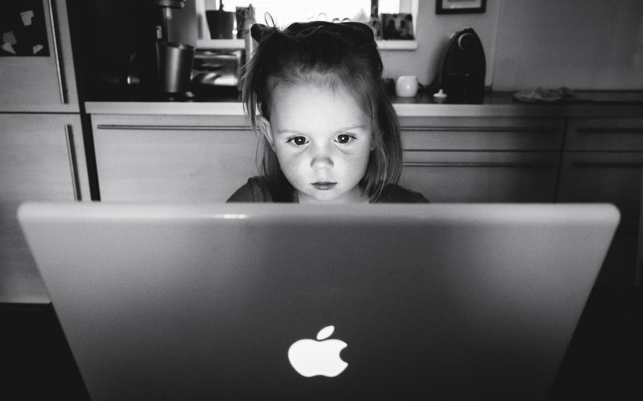 Cybersecurity in Schools