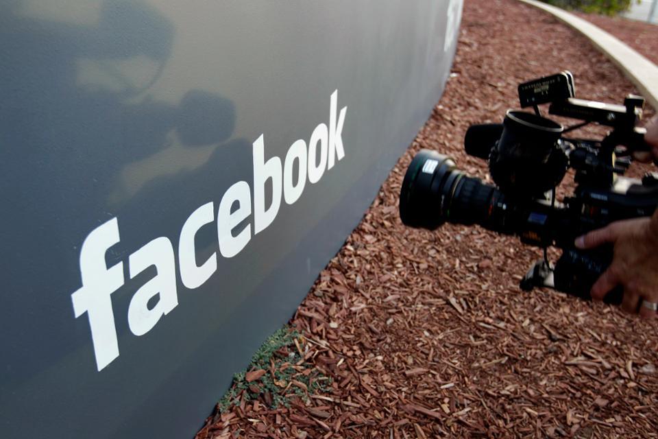 Facebook Hack Exposes Tech Giants' Vulnerabilities