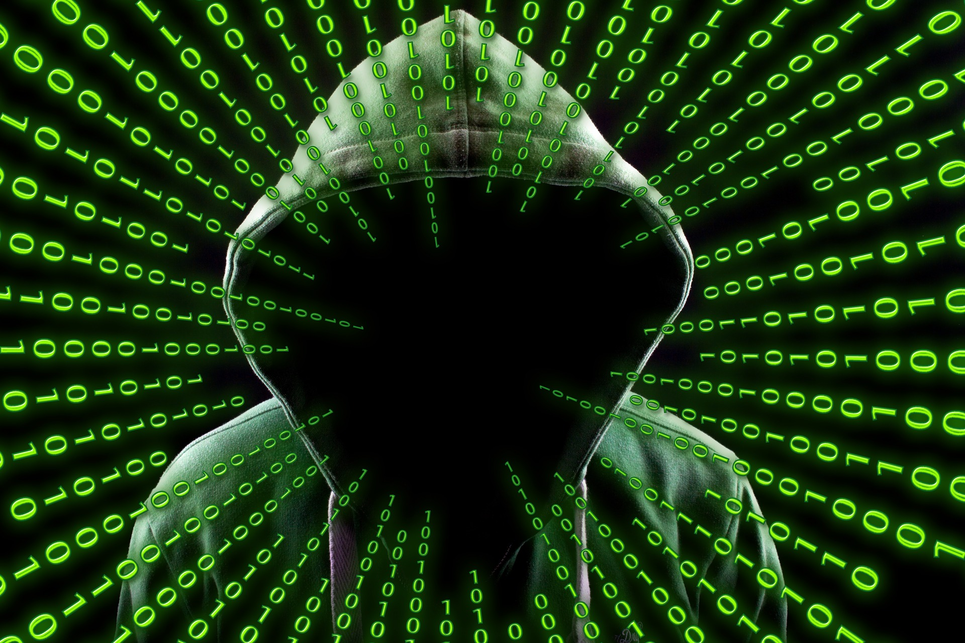 Executives See CyberAttacks As the Biggest Threat to Business
