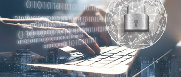 5 Tools to Help Employees With Cybersecurity  Compliance
