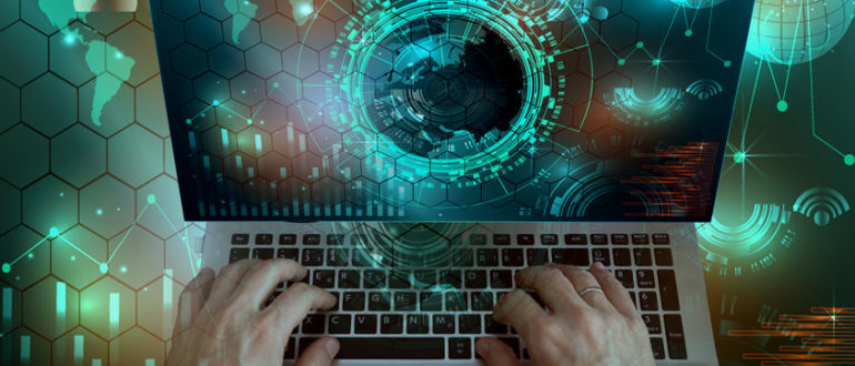 Businesses Need Cybersecurity Management Plans