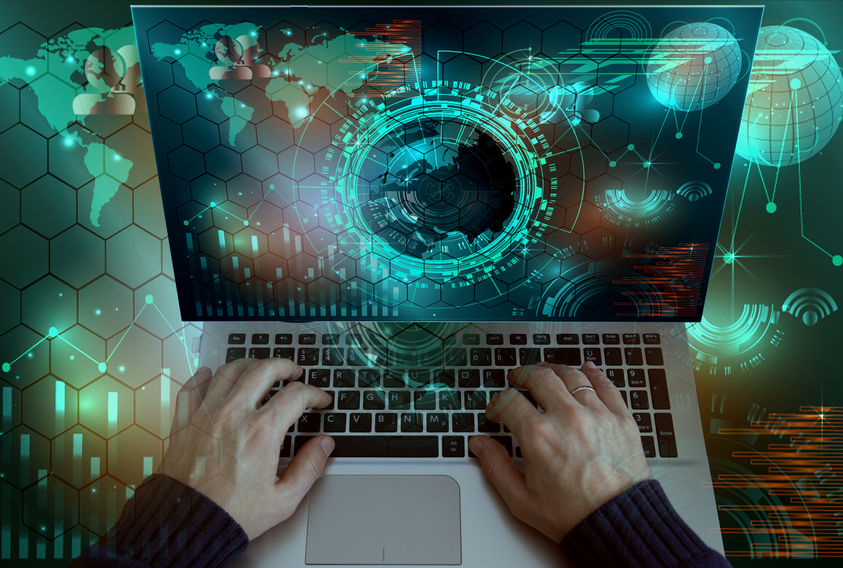 Businesses Need Cyber Security Management Plans