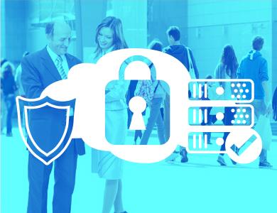 Secure Enterprise & Data Center Access