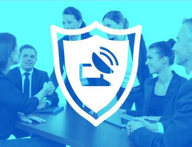 SSL Remote Access
