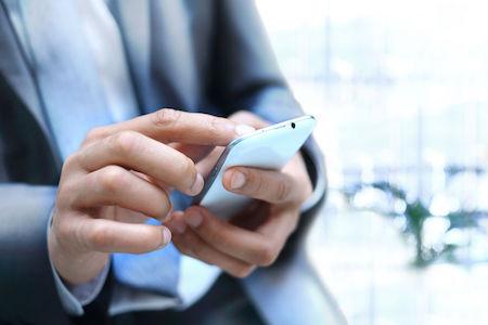 Is Our Smartphone Ecosystem Broken?