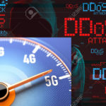 Critical Security Challenges and Threats Facing 5G Networks – New and Improved Cyberattacks
