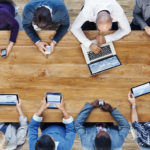 Enterprise Mobility Strategy: BYOD, CYOD, and COPE – Choosing the Right One