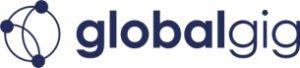 GlobalGig logo