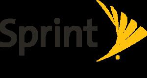 Sprint Partner Program logo