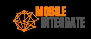 Mobile Integrate logo