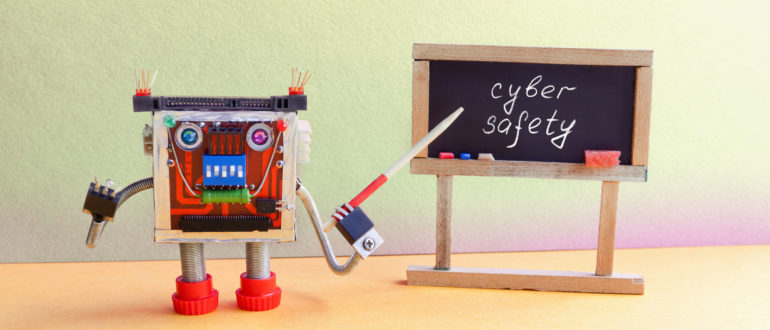School-Targeted Ransomware Attacks: Cyberattack Roundup