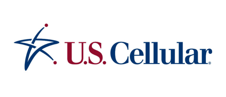 Upcoming Event: CyberReef at the 2019 U.S. Cellular Tech Tour