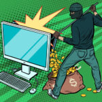 Cyber Attack Breaches