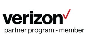 Verizon partner program - member