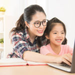 Prepare for Distance Learning in the Fall and Beyond: What We Can Do