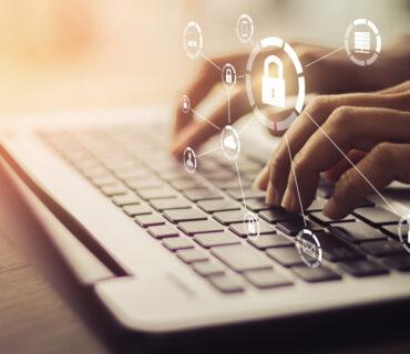 Major Cyberattacks of 2020