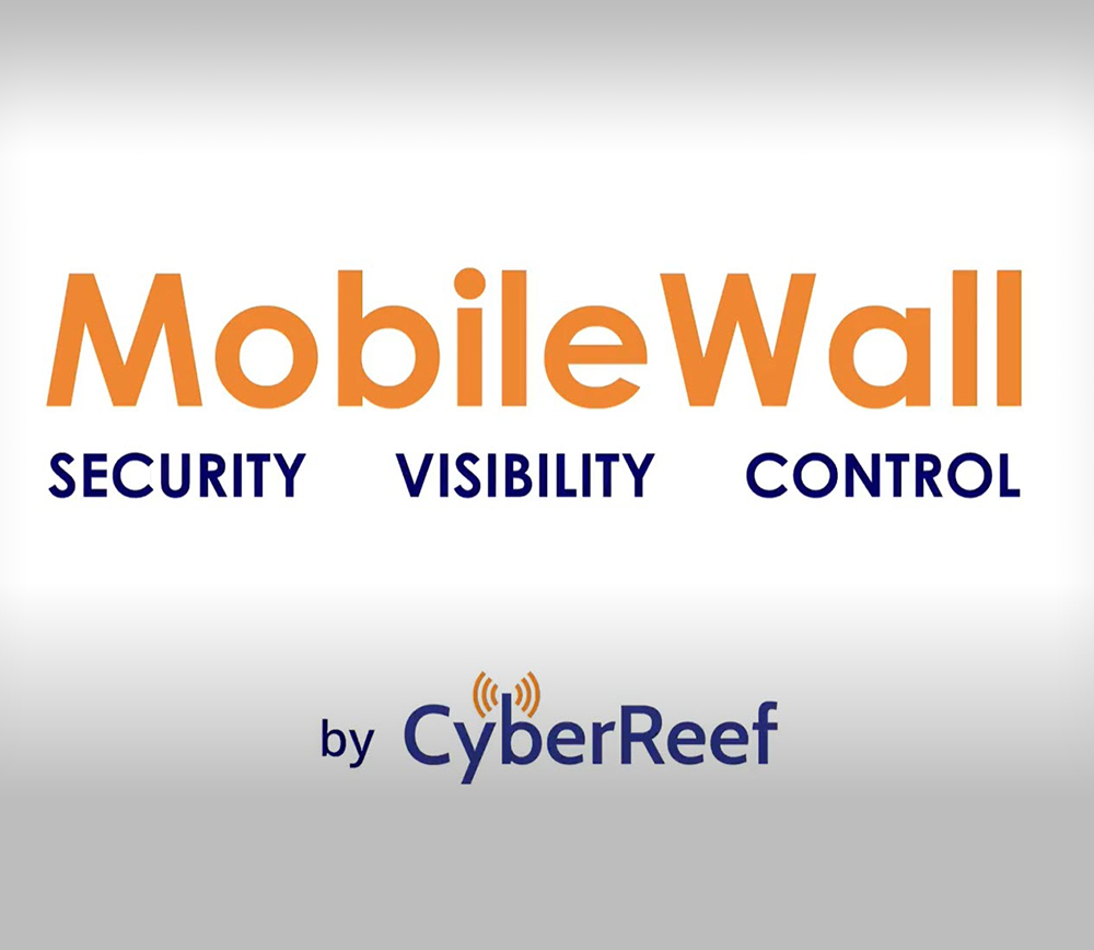 Introducing MobileWall Mobile Firewall